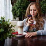 मोबाइल के फायदे और नुकसान