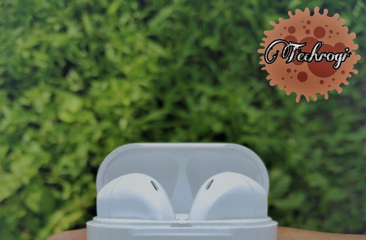 Best True Bluetooth Earphone under 1000