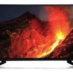 smart tv under 15000 in hindi
