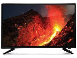 smart tv under 15000 in hindi