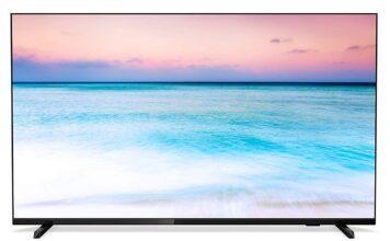 best mi tv in india